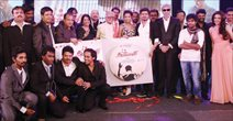 Thalaivaa Movie Audio Launch
