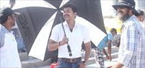 Thalaivaa Movie On Location