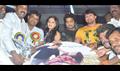 Thalaivan Movie Music Launch