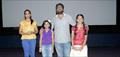 Thanga Meenkal Press Show