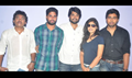 Theatre Lo Success meet