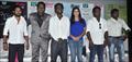 Theriyama Unna Kadhalichiten Movie Press Meet