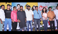 Thillu Mullu Movie Press Meet