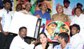 Thirupugal Movie Audio Launch