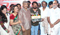 Thuninthu Sel Movie Launch