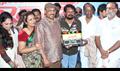 Thuninthu Sel Movie Launch
