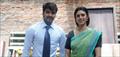 VADACURRY Movie Pooja