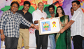 Thirumanam Ennum Nikkah Movie Press Meet