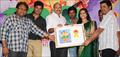Thirumanam Ennum Nikkah Movie Press Meet