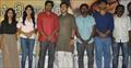 Vennila Veedu Movie Press Meet
