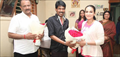 Vai Raja Vai Movie Launch
