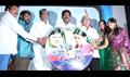 Vangakkarai Movie Audio Launch