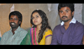 Varutha Padatha Valibar Sangam Press Meet