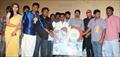 Varutha Padatha Valibar sangam Audio launch