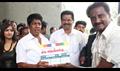 Veedu Virpanaikku Movie Launch