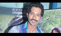 Vellachi Movie Team Interview