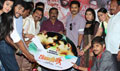 Vettri Movie Audio Launch