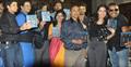 Vidiyum Mun Movie Audio Launch