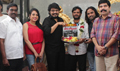 Villangam Movie Pooja