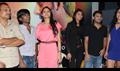 Virattu Movie Single Track Launch