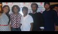 Virattu Movie Audio Launch
