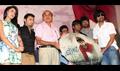 Virattu Movie Audio Launch Stills