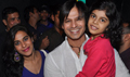 Vivek Oberoi At Krrish Special Screening For Kids