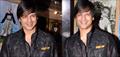 Vivek Oberoi At PVR To Promote Krish 3