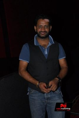 Picture 4 of Rasool Pookutty