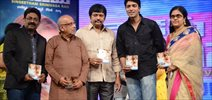 Welcome Obama Audio Function