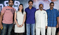 Yamini Chandra Sekhar Movie Press Meet