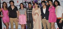 Yaariyan Film Launch