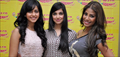 Yaariyan Movie Team At Radio Mirchi