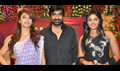 Balupu Logo and Teaser Launch