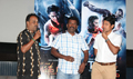 kumki Veeran Movie Press meet