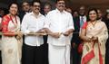 12th Chennai International Film Festival Inauguration
