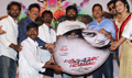 1 Panthu 4 Run 1 Wicket Audio And Trailer Launch