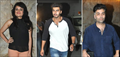 '2 States' Special Screening