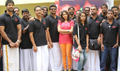 8 MM Movie Press Meet