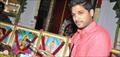 Allu Arjun - Trivikram Film Opening