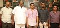 Autonagar Surya Release Press Meet
