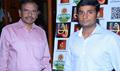 Aaah Movie Press Meet
