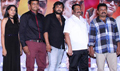 Aadama Jaichomada Movie Press Meet