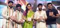 Aaha Kalyanam Audio