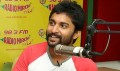 Aaha Kalyanam Team at Radio Mirchi