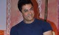 Aamir Khan And Other Celebs At Aaj Tak Panchayat Talk Show