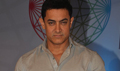 Aamir Khan At Young Inspirators Seminar