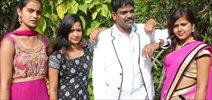 Aariyamai Movie Shooting Spot