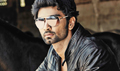 Actor Atharva Latest Stills