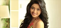 Actress Neelima  Photoshoot